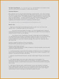 Sales Resume Objective Mesmerizing Great Resume Objective Statements Examples Resume Objectives For