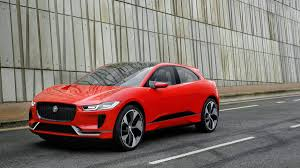 2018 jaguar wagon. interesting 2018 green cars throughout 2018 jaguar wagon