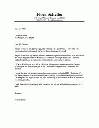 sample cover letter for teaching