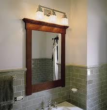 bathroom lighting and mirrors. Bathroom Lighting And Mirrors I