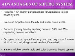 metro rail seminor latest news 35