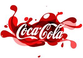 Coca-Cola presenta el Primer Estudio Nacional de las costumbres de las comidas en familia