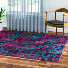 purple and green rug modern purple rug mid century modern purple area rug modern purple and purple and green rug