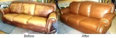 leather sofa repair sofa upholstery repair upholstery leather sofa repair leather couch