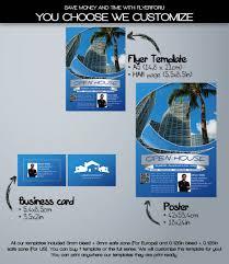 brochure brochure template for real estate best of template brochure template for real estate