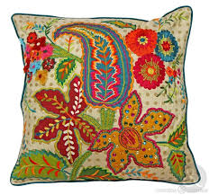 Small Picture 25 best ideas about Cushions uk on Pinterest Outdoor products