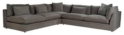 comfortable sectional sofa. Brilliant Comfortable Perfect Most Comfortable Sectional Couches 23 For Sofa Room Ideas With  On I