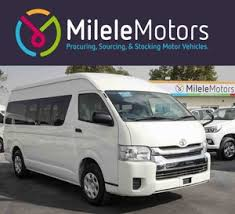 New Toyota Hiace, New Toyota Hiace Suppliers and Manufacturers at ...