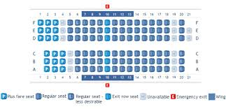 Boeing 737 700 Winglets Seating Chart 737 800 Seating Sunwing Sunwing Airlines Acquires A Brand