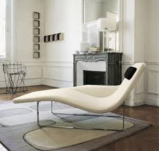 contemporary metal furniture. Furniture Witching Modern Chaise Lounge Chairs Living Room Using Microfiber Suede Upholstery Fabric With Metal Contemporary L