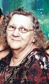 Marion Deloris Porter Medlock (1931-2016) - Find A Grave Memorial