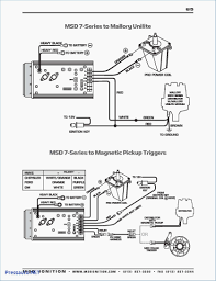 motorcycle ignition system wiring diagram inspirationa coil ford Ford Distributor Wiring Diagram motorcycle ignition system wiring diagram inspirationa coil ford focus solutions