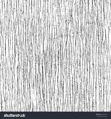 Wood Vector Texture Weathered Wood Texture Grunge Background Vector Stock Vector