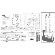 double neck sg wiring diagram wiring diagram double neck guitar body gibson wiring diagram double neck sg wiring diagram