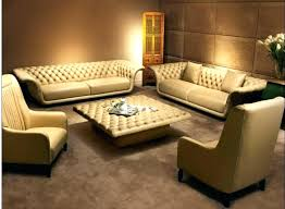 best couch for the money best leather sofa for the money leather sofa luxurious leather