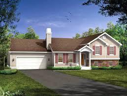split level house designs split level home plans new zealand