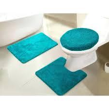 turquoise bathroom rugs medium size of bathrooms rug bathroom rug runner luxury bath mats large luxury turquoise bathroom rugs