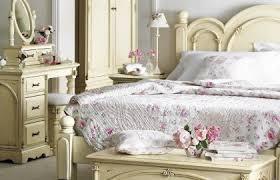 Vintage Looking Bedroom Furniture Vintage Style Bedroom Furniture Kpphotographydesign Looking