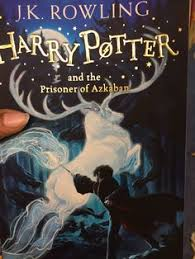 find this pin and more on harry potter by aashka shah