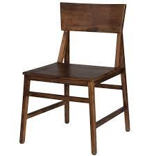 loft chair. product description loft chair