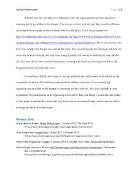 fit nyc essay prompt application letter brainstorm fit nyc essay prompt image 5