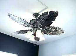 add light ceiling fan to convert recessed large size of lamps and inspirational old ce
