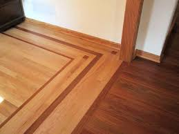 simple wood floor designs.  Simple Wood Floor Designs Great Pattern Of Hardwood Home Ideas  Collection Simple  With Simple Wood Floor Designs