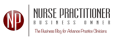 nurse practitioners in business business education resources business education resources support for entrepreneurial clinicians