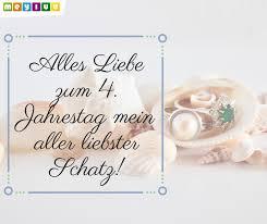 Liebe Sprüche Mit Bilder Zum Jahrestag Meyluu