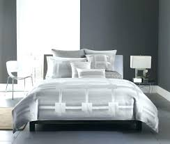 hotel collection duvet covers for motivate hotel collection duvet covers king meridian quartz cover shams intended