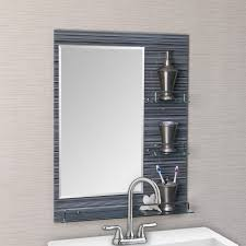 b and q bathroom design. charming b and q bathroom mirrors on mirror design ideas recently built with 1 i