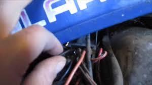 polaris magnum wiring diagram image 2002 polaris trail boss 325 wiring diagram jodebal com on 2003 polaris 330 magnum wiring diagram