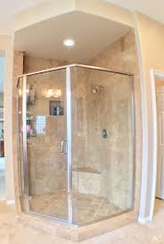 shower design mesmerizing glass shower doors denver tempered castle rock co frameless sliding door installation exploding colorado and semi all tub screen