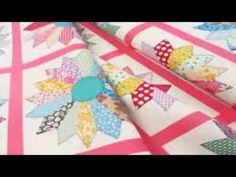 dresden plate quilt pattern beginners quilt patterns free - YouTube & dresden plate quilt pattern beginners quilt patterns free Adamdwight.com