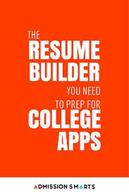 261 Best Resume Help Images On Pinterest College Scholarships