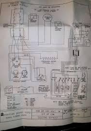 true freezer wiring diagram a for