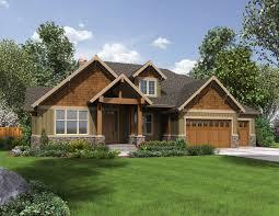 Small Picture Custom Home Designs Best 25 Custom House Plans Ideas On Pinterest