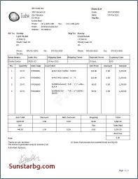 First Aid Certificate Template Word Edunova Co