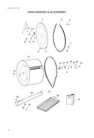 sears kenmore dryer wiring diagram sears engine image for sears kenmore dryer wiring diagram sears engine image for user drive belt