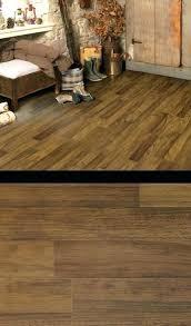 plank problems full size of with luxury vinyl tile best flooring reviews viny