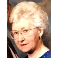 Avis Lambert Obituary (1933 - 2019) - Norwich Bulletin