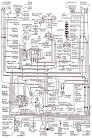 wiring diagram for ford 5000 tractor the wiring diagram ford 5000 wiring harness ford wiring diagrams for car or truck wiring