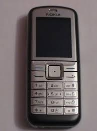 nokia keypad phones. nokia 6070 keypad phones