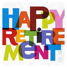 retirement banner clipart clip art retirement banner cliparts abeoncliparts cliparts vectors