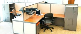 Table Cheap Office Cheapest Furniture Online Desks Chairs Cheap Office Cheapest Furniture Online Desks Chairs Yelp Decoration Cheap Office Cheapest Furniture Online Desks Chairs