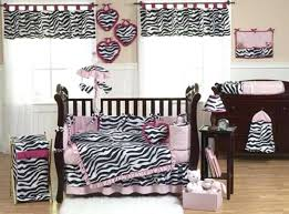 zebra print bedroom furniture. Perfect Furniture Zebra Bedroom Set Furniture Pink  Photo Gallery Purple Print Comforter  For A