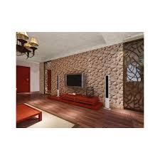 natural bamboo 3d wall panel decorative wall ceiling tiles cladding wallpaper carpoly