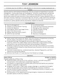 Ideas Of Private Investigator Resume Best Detention Officer Examples