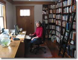 about writing frequently asked questions barbara kingsolver do you write every day