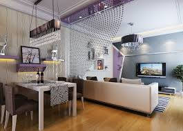 creative living furniture. Beautiful Creative Living Room Ideas Coolest Interior Design With Decoration Natural Decorations In Furniture D